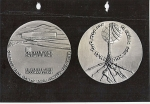 He who saves one soul, it is as if he saved the whole world - the Talmud, inscribed on Yad Vashem Righteous medal